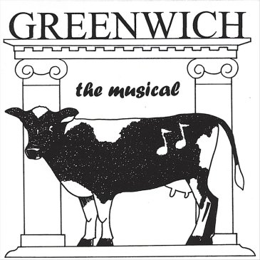 Bob Warren - Greenwich: The Musical